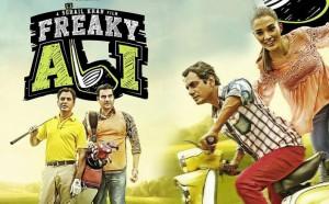 freaky-ali-posters-0001