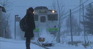 japan-train