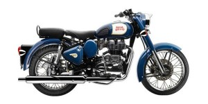 royalenfield_classic350_600x300