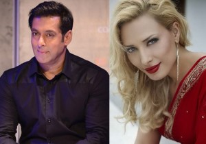 salman-khan-to-marry-by-the-end-of-this-year-niharonline