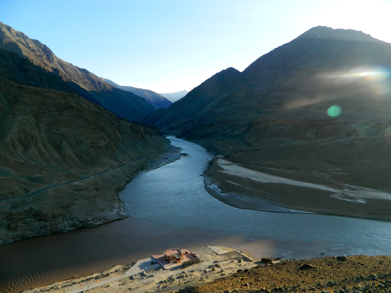 sindhu--river-