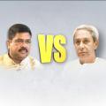 naveen vs dharmendra