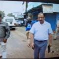 loot in bhubaneswar