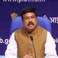 dana majhi issue - dharmendra pradhan target to state government