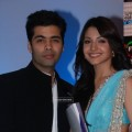 karan-johar-and-anushka-sharma-at-ficci-frames-inauguration-in