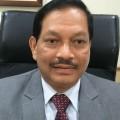 upendra behera