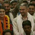 dangal-hd-images