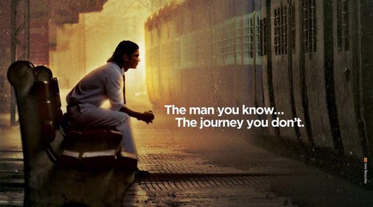 ms-dhoni-untold-story