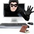 online-thief-