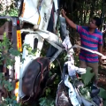 bhadrak bolero accident
