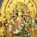 today mahadashami