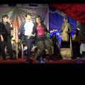 tara dance