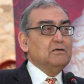 katju reaction