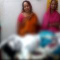 anandapur born case