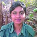top maoist