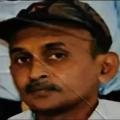 mao leader ramakrishna