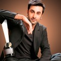 ranbir-kapoor-stylish-looks-wallpapers