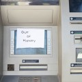 atm out of money