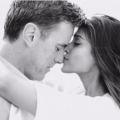 Romantic Video Of Ileana D'Cruz's And Her Boyfriend
