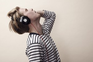 o-headphones-facebook