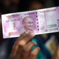 rs-2000-note-