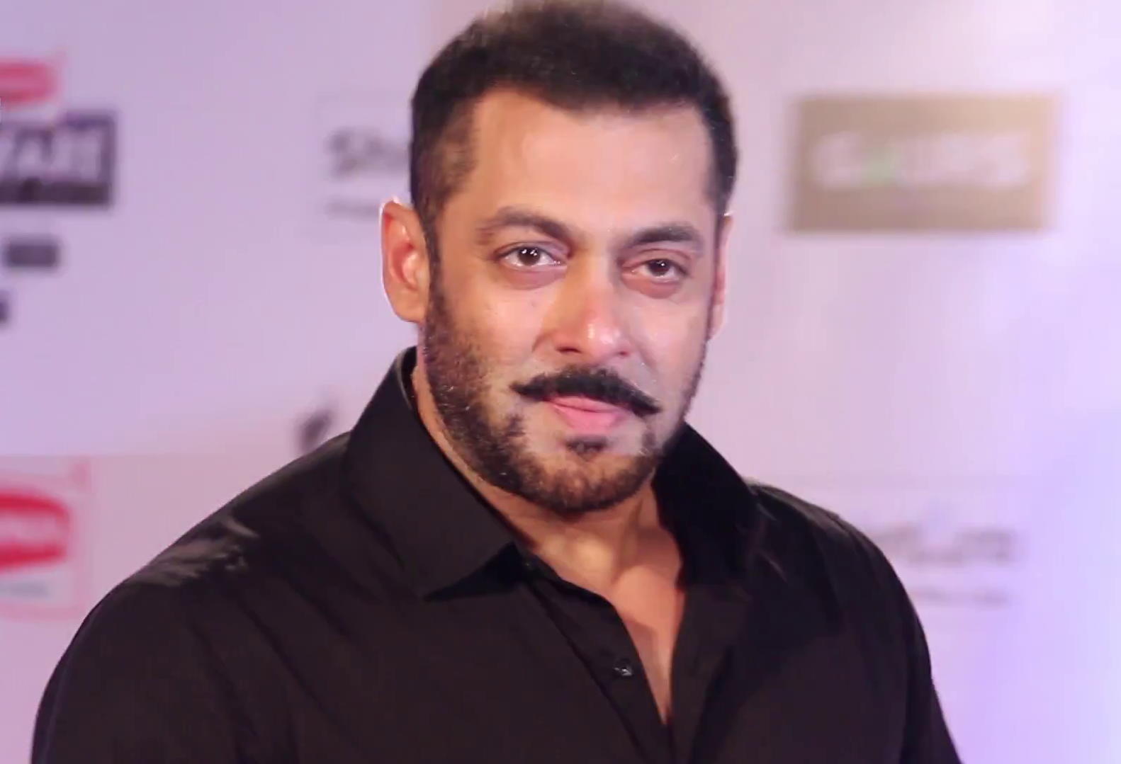 salman khan to play villain