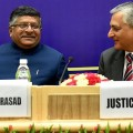 All India conference of the central Administrative Tribunal