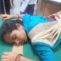 khimji stabbed