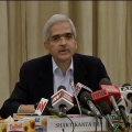 note ban issue - Economic Affairs Secretary Shaktikanta Das press meet