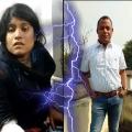 khorda murder case