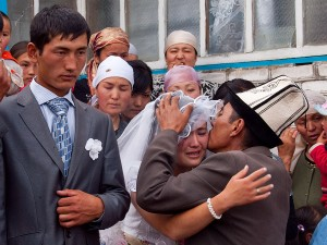 bridal-kidnapping-a-kyrgyz-method-of-marriage