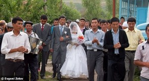 bride-kidnapping-in-kyrgyzstan