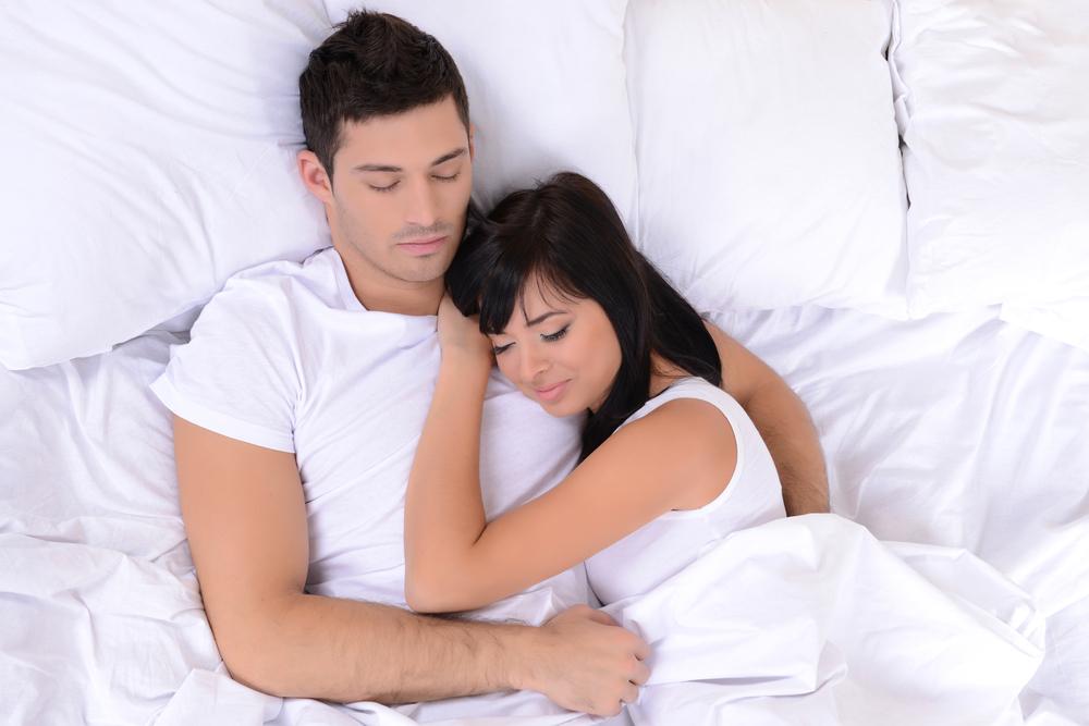 bed-mattress-12