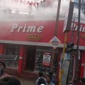 fire cuttack