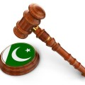 pakistan-law