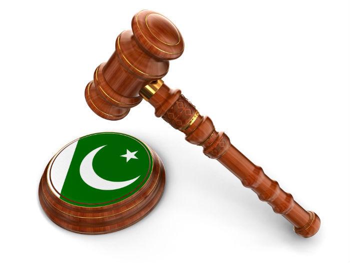 pakistan-law