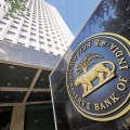 rbi will check bank cctv