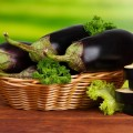 life style- brinjal is good for health