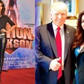 bollywood actress manasvi mamgai will perform donald trump pre inauguration ceremony