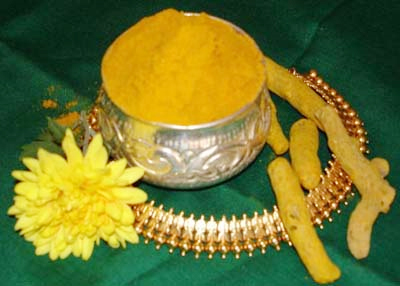 turmeric-powders1