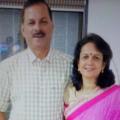 mumbai place crash