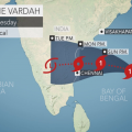 cyclone wardha