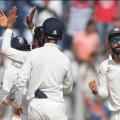 chennai test- india vs england
