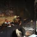 pune-bakery-fire