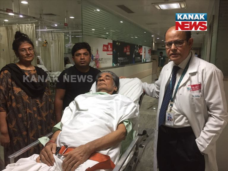 parala raja released