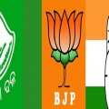 bjd-bjp-congress