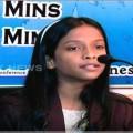 Odisha Google Girl Meghali