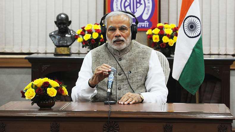 PM-Modi-Mann-Ki-Baat