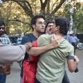 Pulkit-Samrat-attacks-photographer