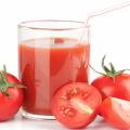 Tomato-Juice-